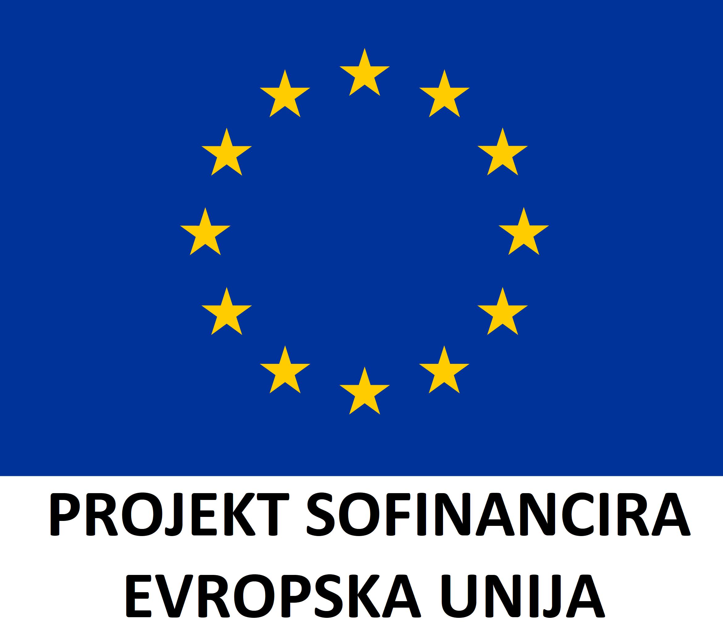 Projekt sofinancira EU_črne črke_velika